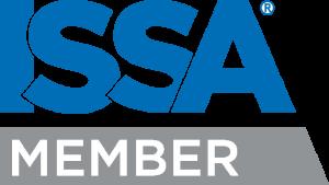 ISSA_Member_Logo